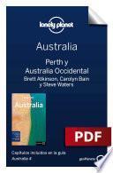Australia 4_9. Perth y Australia Occidental