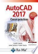Autocad 2017 Curso Práctico