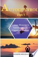 AUTOCONTROL - 2 en 1