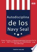 Autodisciplina De Los Navy Seal