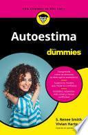 Autoestima para Dummies