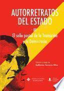 AUTORRETRATOS DEL ESTADO III