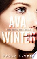 Ava Winter: Los ojos del alma