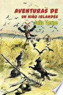 Aventuras De Un Nio Irlands