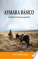 Aymara Básico