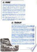 Azucareros de México