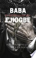 Baba Ejiogbe