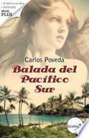 Balada del Pacífico Sur
