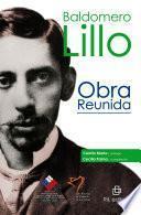 Baldomero Lillo: obra reunida
