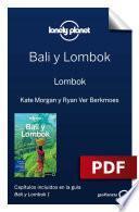 Bali y Lombok 1. Lombok