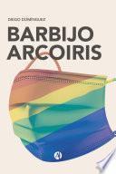 Barbijo Arcoiris
