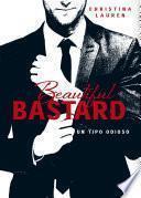 Beautiful Bastard (Saga Beautiful 1)