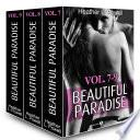 Beautiful Paradise – Volúmenes 7-9