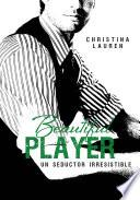Beautiful Player (Saga Beautiful 3)