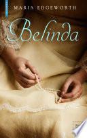 Belinda (edición en español)