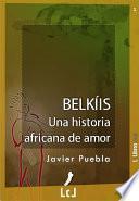 Belkíis