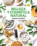 Belleza y cosmética natural