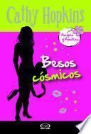 Besos cósmicos