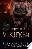 Bestia Vikinga