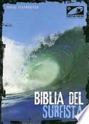 Biblia del Surfista