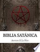 Biblia Satnica