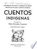 Biblioteca de filología y lingüística indígenas