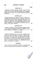 Biblioteca popular de cultura colombiana