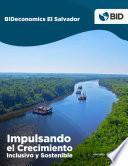 BIDeconomics El Salvador