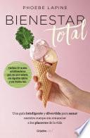 Bienestar total (Colección Vital)