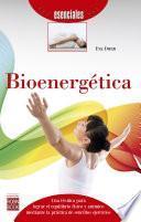Bioenergética