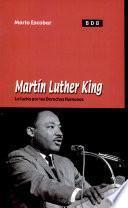 Biografia Martin Luther King