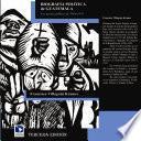 Biografía política de Guatemala