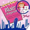 Blair de Negocios (Business Blair)