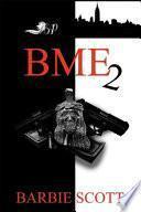 Bme 2