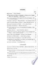 Boletín cultural y bibliográfico