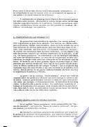 Boletín de información privada