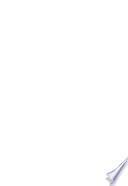 Boletín de la Academia Nacional de la Ingeniería y el Hábitat