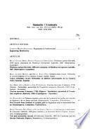 Boletín de la Asociación Española de Entomología