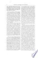 Boletín de la Biblioteca Nacional