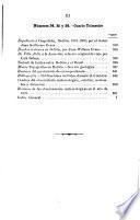 Boletín de la Oficina Nacional de Inmigración, Estadística y Propaganda Geográfica