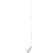 Boletín de la propiedad industrial y comercial