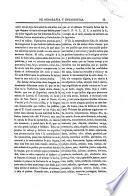 Boletín de la Sociedad de Geografía y Estadística de la República Mexicana