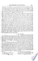 Boletin de la Sociedad de Geografia y Estadistica de la Republica Mexicana