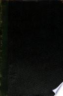 Boletín de las leyes i de las ordenes i decretos del gobierno