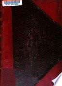 Boletín del Ministerio de Hacienda