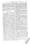 Boletín juridico-administrativo