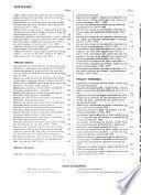 Boletín mensual de estadística