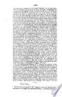 Boletín oficial de leyes, decretos, resoluciones y oficios del gobierno
