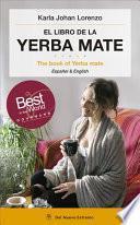 Book of yerba mate