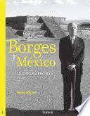 Borges y México